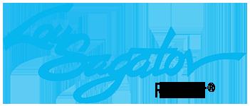 Lou Sagatov, Realtor® Retina Logo