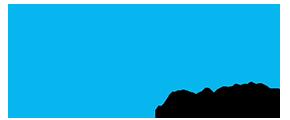 Lou Sagatov, Realtor® Logo