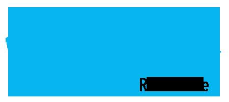 Lou Sagatov, Realtor® Mobile Retina Logo